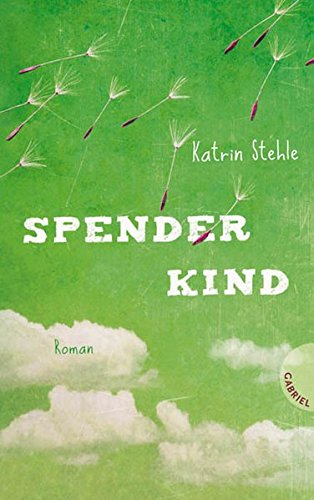 Spenderkind